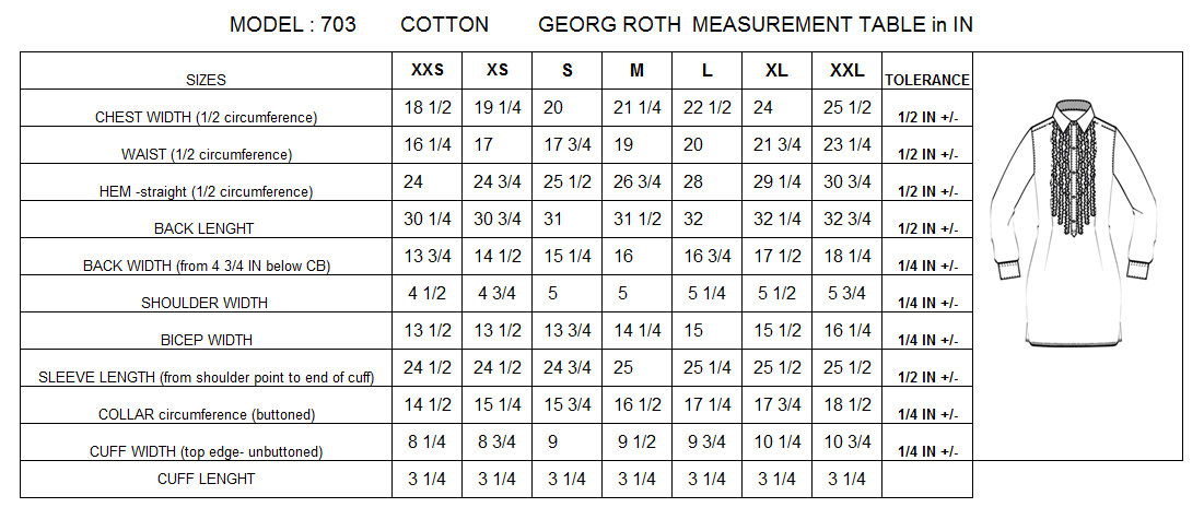 703-cotton-measurement-table-in.jpg